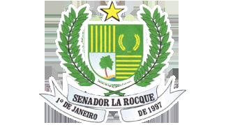 Câmara Municipal de Senador La Rocque