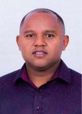 HILTOM MIRANDA (MANDATO 2021/2024)