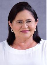 MARICÉLIA MENEZES (MANDATO 2021/2024)