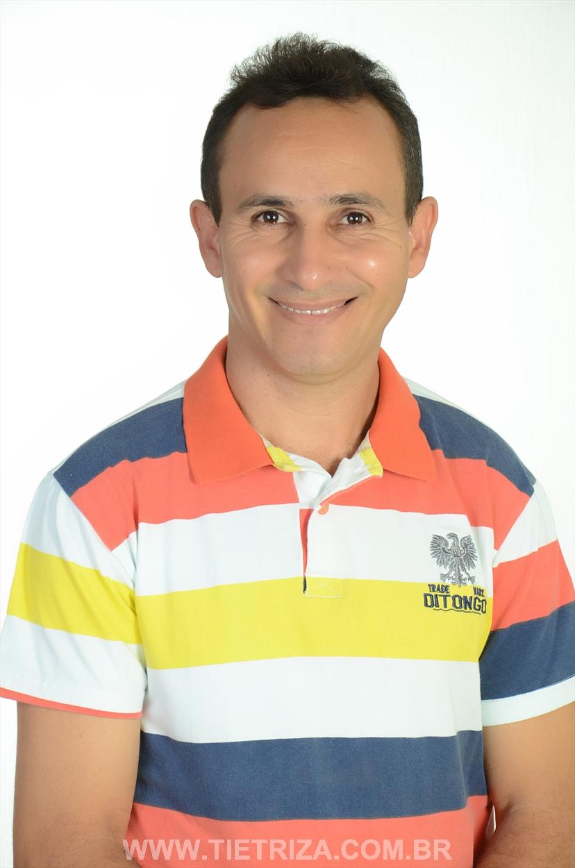 Bento Pereira Santoa
