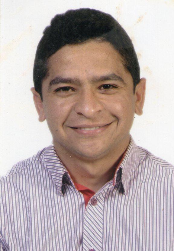 Raimundo Denis dos Santos Lima